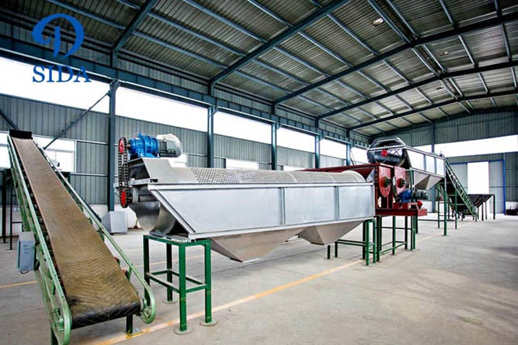 yam-starch-processing-machine.jpg