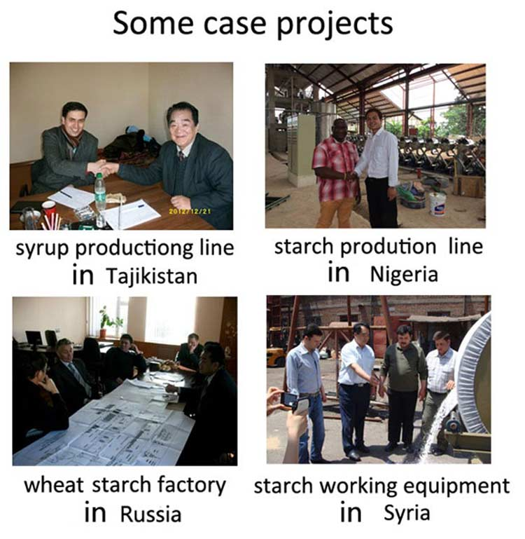 Some-cases-of-processing-equipment.jpg