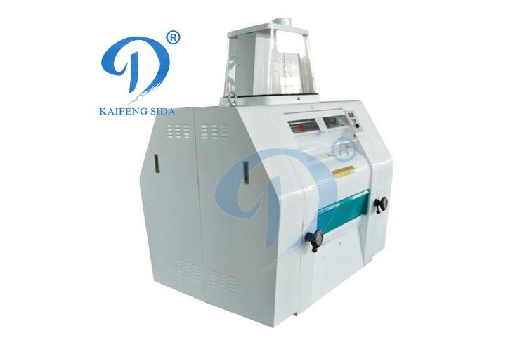 Compound rice mill machine.jpg