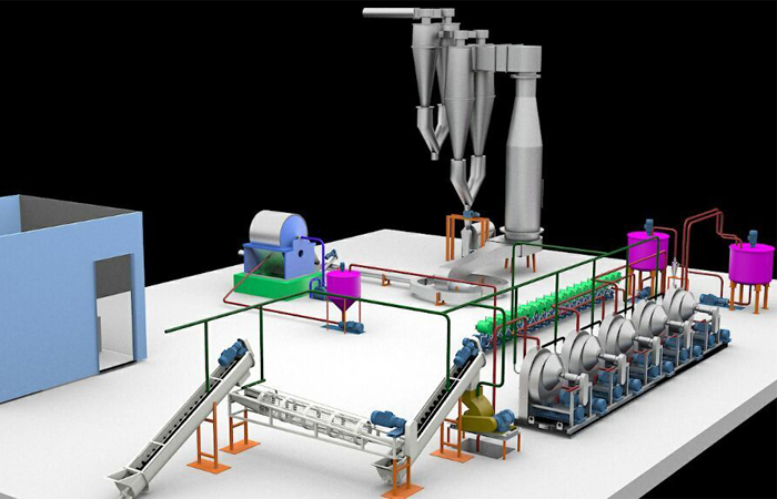Yam starch production line.jpg