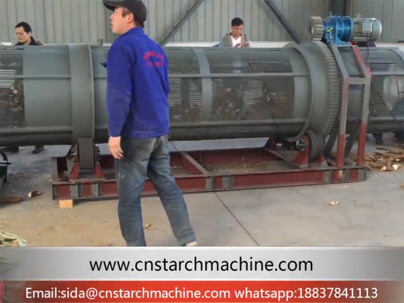 cassava starch processing machine in nigeria.jpg
