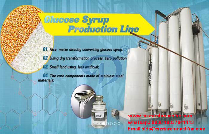glucose syrup processing machinery.jpg