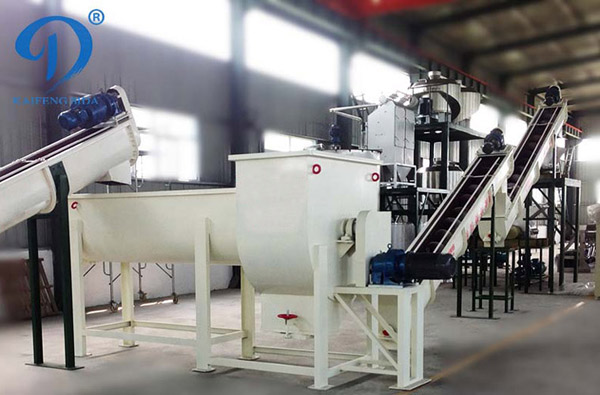 complete-set-sweet-potato-starch-processing-line.jpg