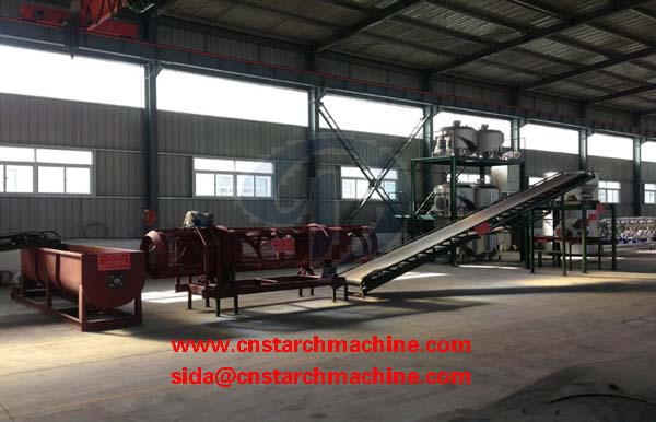 How to start a cassava processing company.jpg