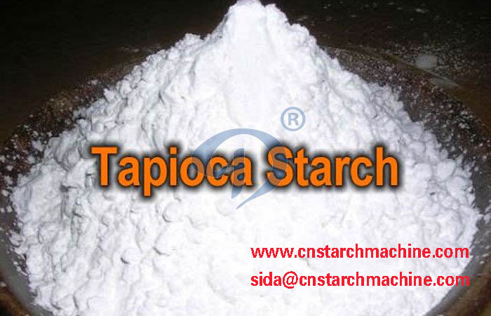 Advantages of cassava starch.jpg